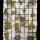 Mosaic # 3